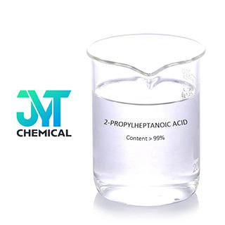 2-propylheptanoic acid